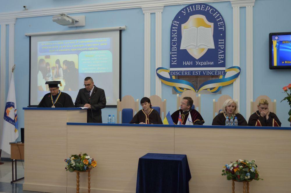 Ocenenie pre JUDr. Ing. Jozefa Konkolyho